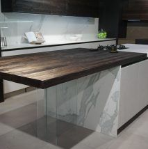 Ex Display Kitchens For Sale At Fantastic Prices Part 64