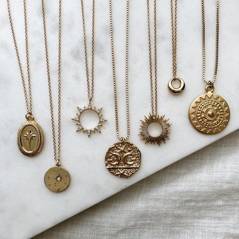 Designer pave diamonds boho fashion sun burst star burst mandala art sterling silver pendant