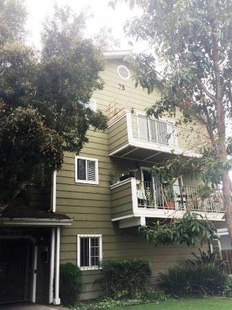 Prime 755 Gaviota Ave 5 Long Beach Ca 90813 Jrealty Properties Download Free Architecture Designs Pushbritishbridgeorg