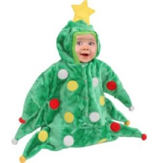 Christmas Pudding Baby Outfit.So So Many Surprisingly Silly Christmas Outfits For The