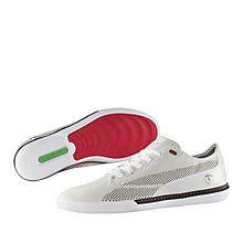 La PUMA Suede, la chaussure la plus renommée et la plus adorée parmi toutes  les chaussures PUMA, se trouve à juste titre au sommet de l'échelle des ...