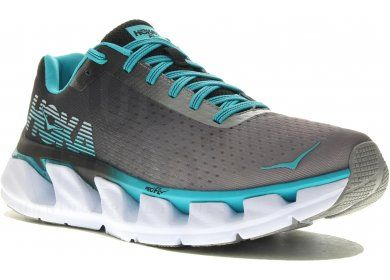 en vente en ligne meilleur pas cher prix raisonnable Hoka One One Elevon W | Hoka Running Shoes | Running shoes ...
