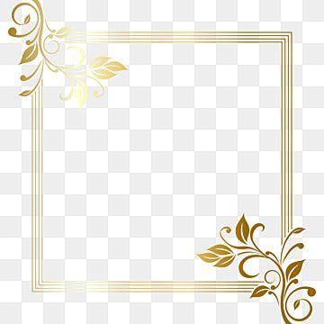 Instant Download Digital Gold Flourish Swirl Frame Border Clip Etsy Clip Art Borders Clip Art Vintage Frame Clipart