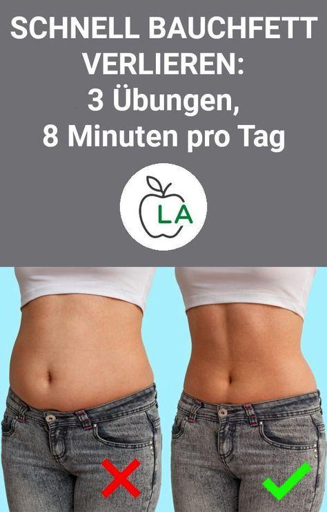 perdita di peso e costruire l allenamento muscolare