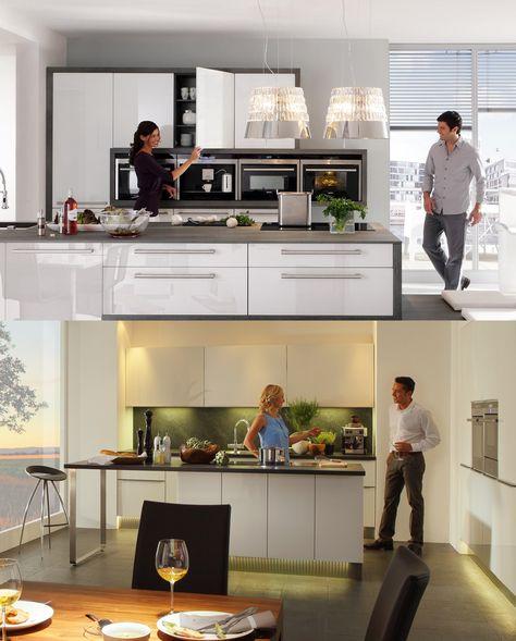 küchenhersteller nolte spektakuläre bild oder bbdeaffbaaabf kitchen living jpg