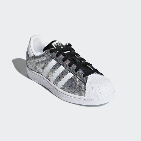 Tenis Superstar | Zapatillas adidas superstar, Tenis adidas ...