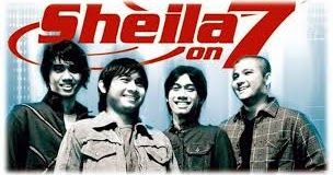 download lagu dan sheila on 7 stafaband cover
