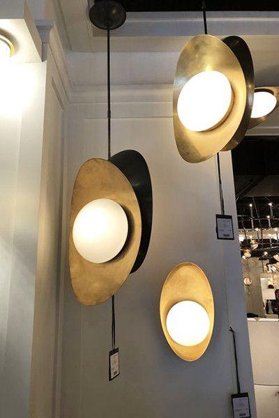 Fun Fixtures Lighting Inspiration Contemporary Interior Design Shelves In Bedroom