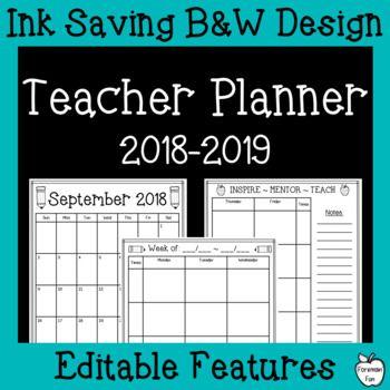 Pin On Teacher Resources