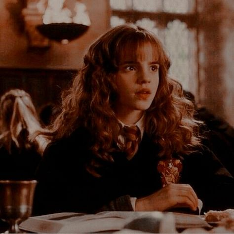 Hermione granger edited by me @mione_the_granger