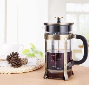 Top 10 Best Tea Makers In 2020 Reviews Best Tea Tea Makers