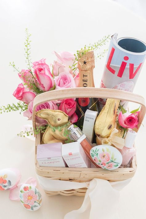20 easter gifts that are too cute for words easter baskets easter 20 easter gifts that are too cute for words easter baskets easter and gift negle Images
