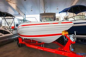 2019 Crownline 225SS | Shop Boats in 2019 | Vehicles, Boat, Car