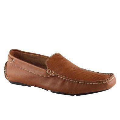 Amazon com mens shoes