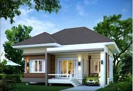 Ethanjaxson I Will Create 3d Rendering Architecture Design With 3ds Max Vray For 5 On Fiverr Com Philippines House Design Small House Design Exterior Small House Design Plans