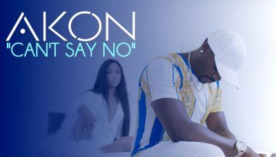 Download Mp3 Akon Can T Say No Akon Songwriting