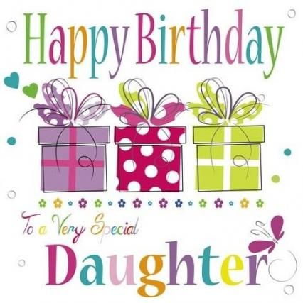 New Funny Happy Birthday Daughter From Mom 56 Ideas Funny Birthday Happy Birthday Daughter Birthday Wishes For Daughter Happy Birthday Mom From Daughter