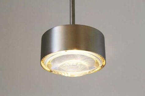 Puk Maxx Long One Pendelleuchte Von Top Light Borono De Kaufen Im Borono Online Shop Lampen Tops