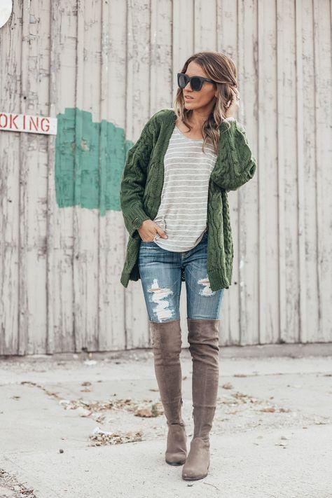 48e5eafb60c List of Pinterest stuart weitzman boots knee highs fashion blogs ...