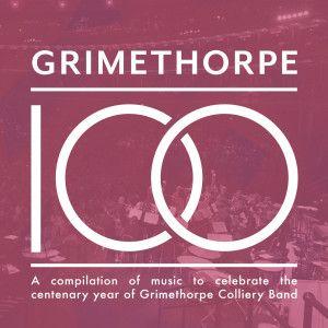 (CD) グライムソープ100周年記念 / 演奏:グライムソープ・コリアリー・バンド (ブラスバンド) :IPCD-075153:吹奏楽などのCD・楽譜 WBP Plus! - 通販 - Yahoo!ショッピング