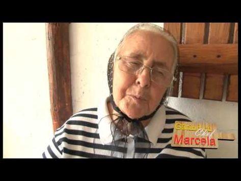 (2) Tocana faina cu ceapa multa, spata de porc si mamaliguta peste telemea, gomboti Gatind cu Marcela - YouTube