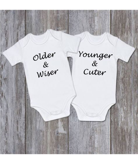 So Relative White, 24 Months Unisex Baby If You Think Im Good Looking See My Big Brother T-Shirt Romper