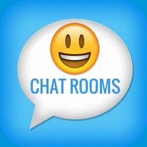 Unblocked chat websites Kids Chat