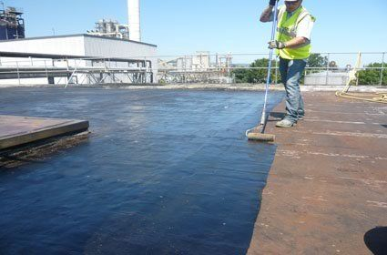 Roof Water Proofing Singapore Renovation Contractor Roof Waterproofing Companies In Dubai