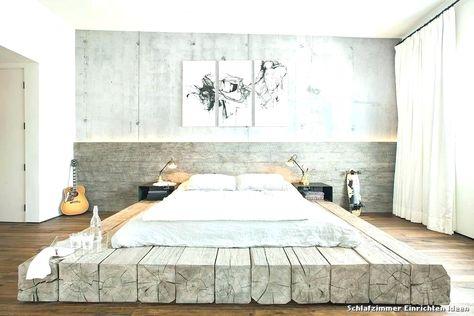 Kleines Schlafzimmer Einrichten Grundriss Interior Einzigartig