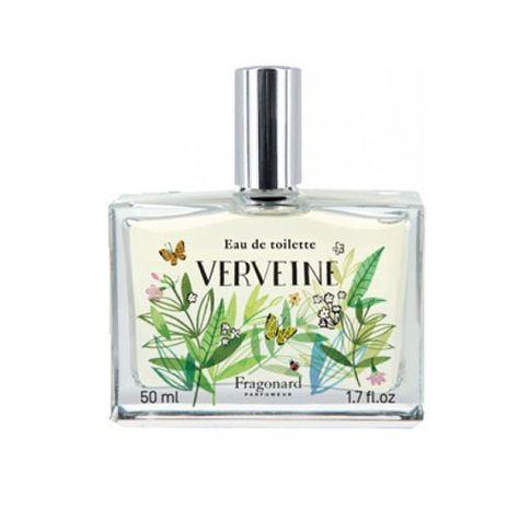Fragonard Parfumeur Lune De Miel Eau De Toilette 200 Ml Grasse
