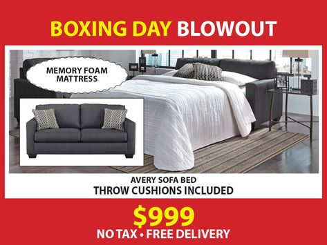 Pleasant Pin By Pallucci Furniture On Sofa Beds Foam Sofa Bed Grey Ibusinesslaw Wood Chair Design Ideas Ibusinesslaworg