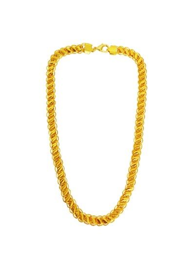 Chains For Men Lotus Chain Gold Lotus Chain Design Lotus Roller Chain Lotus Chain Image Lotus Design Gold Chains For Men Gold Chain Design Gold Chain Jewelry