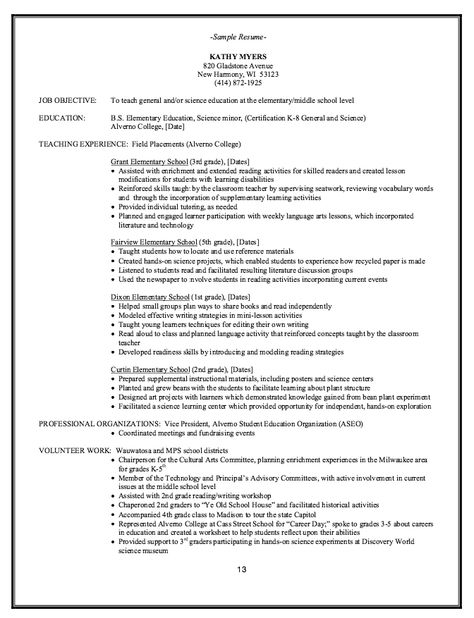 Psychiatric Nurse Resume Sample -    resumesdesign - resume for custodian