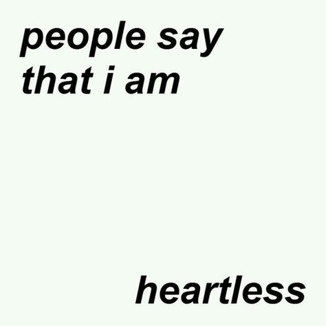Imagine quotes, heartless, and grunge