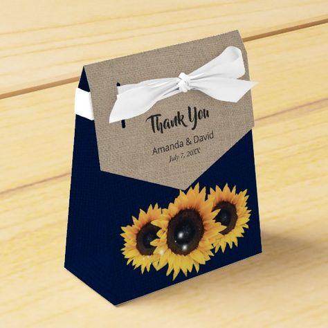 Wedding Reception Ideas, Wedding Favor Boxes, Wedding Party Favors, Rustic Wedding, Country Wedding Favors, Wedding Invitations, Country Weddings, Decor Wedding, Wedding Ceremony