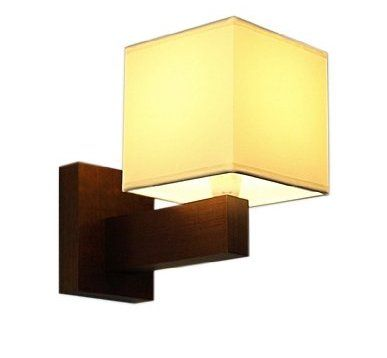 Brayden Studio Partee 1 Light Armed Sconce Wandleuchte Gluhbirne Retro Led Lampe