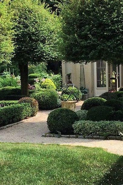 Garden Perspective Garten Landschaftsbau Garten Gartengestaltung