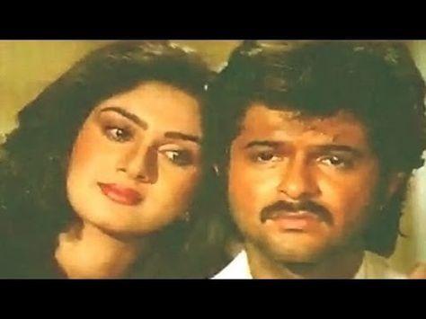 Zindagi Har Kadam Lata Mangeshkar Shabbir Kumar Meri Jung Motivational Song Youtube Motivational Songs Beautiful Songs Film Song