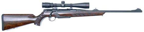 #classifieds #discover #gallery #looking #merkel #prices #prices #merkel #photos #merkel #helix #helix #helix #price #gunsMerkel RX Helix Price Looking for Merkel RX Helix prices? Merkel RX Helix for sale? Discover 6,782 gun prices & guns for sale classifieds, 15,000+ gun gallery of photos.Looking for Merkel RX Helix prices? Merkel RX Helix for sale? Discover 6,782 gun prices & guns for sale classifieds, 15,000+ gun gallery of photos.