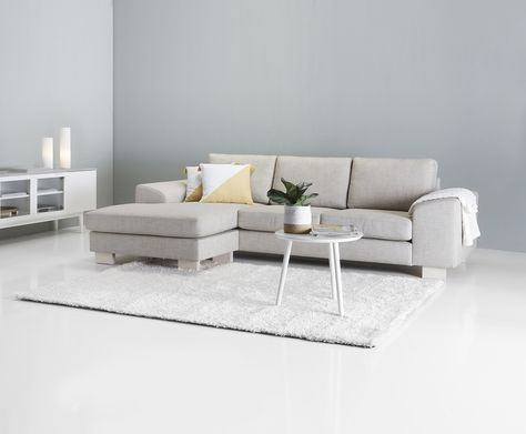 799 Best Sisustamisen iloa images   Home decor, Decor, Home