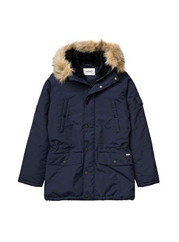 giacca invernale carhartt donna