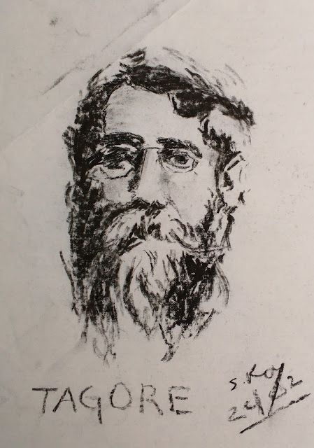 Top quotes by Rabindranath Tagore-https://s-media-cache-ak0.pinimg.com/474x/49/5b/26/495b26ba9c8d1ed4aba48c5290c7cc9e.jpg