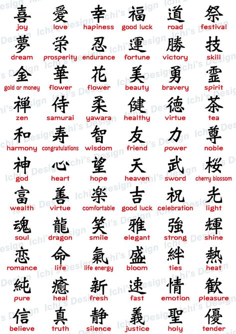 Tattoos Discover Tattoos And Body Art chinese tattoo art Chinese Symbol Tattoos Japanese Tattoo Symbols Japanese Symbol Japanese Kanji Chinese Symbols Japanese Words Ancient Symbols Tattoo Japanese Japanese Letters Tattoo Chinese Letter Tattoos, Chinese Symbol Tattoos, Japanese Tattoo Symbols, Japanese Symbol, Japanese Tattoo Art, Japanese Kanji, Chinese Symbols, Japanese Words, Japanese Letters Tattoo