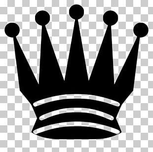 Chess Piece Xiangqi Queen King Png Chess Pieces Chess Chess Board