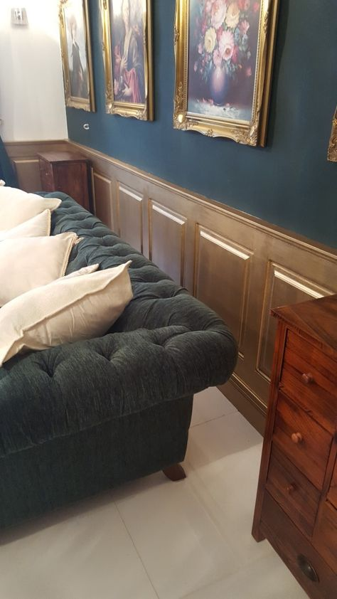 Wall Panelling Experts Wall Panelling Designs Around The Uk Wall Panels Bedroom Wall Paneling Oak Panels