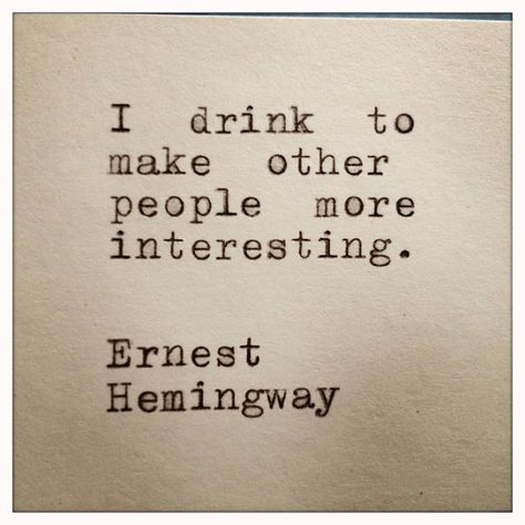 Top quotes by Ernest Hemingway-https://s-media-cache-ak0.pinimg.com/474x/49/5c/fb/495cfbf61706a0b65e0faf047811c3a1.jpg