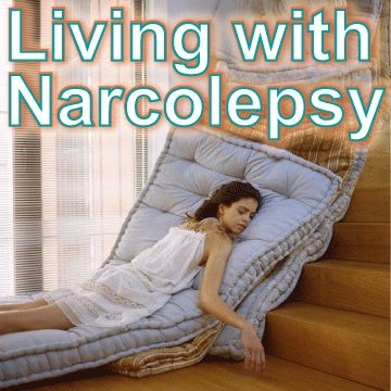 293 Best Narcolepsy Images Truths Funny Stuff Funny Things