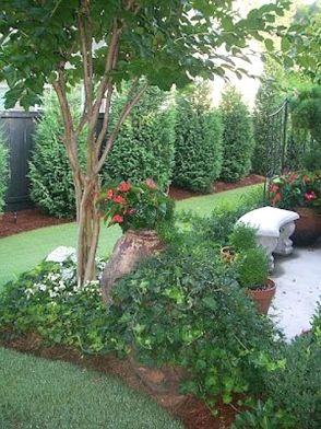 Backyard Landscaping Newcastle Small Backyard Landscaping Backyard Landscaping Designs Backyard Landscaping