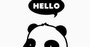 Paling Hits 30 Gambar Kartun Panda Lucu Gambar Kartun Kungfu Panda Lucu Adsresponsivetxt Stasiun Televisi Ini Memegang Lisensi Dari Lucu Gambar Gambar Lucu