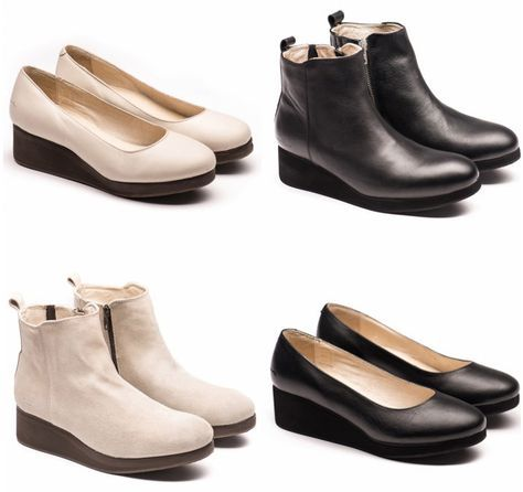 shoes to wear for standing all day